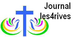 logo19 Journal les4rives